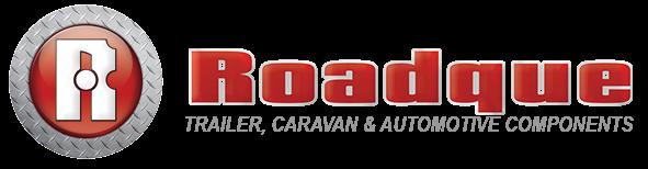Roadque